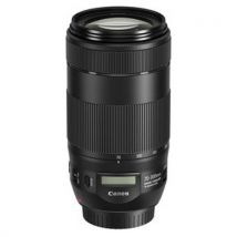 Canon - EF 70-300mm 1:4-5.6 IS II USM - Obiettivo - Nero - 70-300 mm