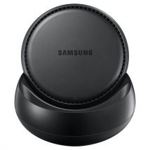 Samsung - Dockingstation Desktop Experience stand Noir
