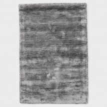 Manor Collections - Tappeto Roma Argento 60X90Cm