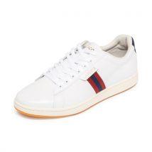 Lacoste - Sneakers, bas CARNABY EVO 419 3 SMA Blanc null/43 - Homme