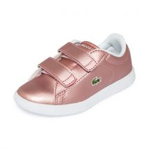 Lacoste - Sneakers, bas Pink 21