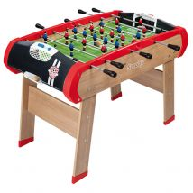 Baby foot Enfant Smoby Champions