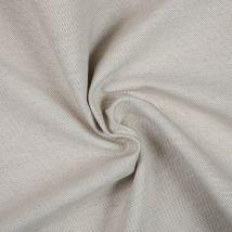 Tissu Anti-taches Épais Lonacame Lin - Mondial Tissus