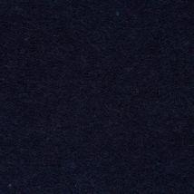 Filzbogen Marineblau - MT Stofferie