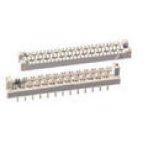 Leiterplattenverbinder 16pol. 3,2, RM2,54, EWLP