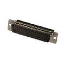 DSub Crimpgehäuse für Steckerleisten, E-DSCR/15