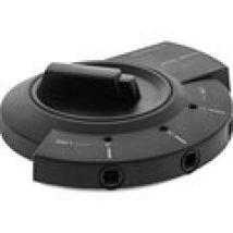 InLine OPTO Audio Umschalter 13, 1x Toslink Buchse auf 3x Toslink Buchse