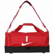 Nike Academy Team Sporttasche Large