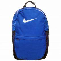 Nike Brasilia Sportrucksack Kinder