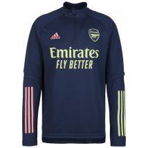FC Arsenal Trainingssweat Herren