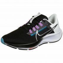 Nike Air Zoom Pegasus 38 Laufschuh Herren