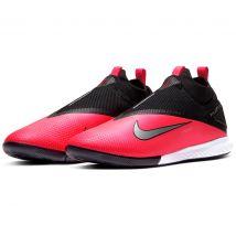 Nike React Phantom Vision 2 Pro DF Indoor Fußballschuh Herren