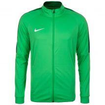 Nike Dry Academy 18 Trainingsjacke Herren