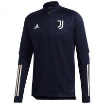 Juventus Turin Trainingssweat Herren