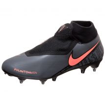 Nike Phantom Vision Academy DF SG-Pro Fußballschuh Herren
