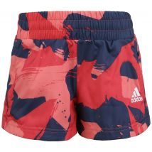 adidas Woven Trainingsshort Kinder