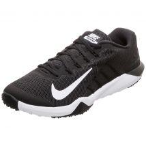 Nike Retaliation TR 2 Trainingsschuh Herren