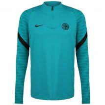 Nike Inter Mailand Strike Drill Trainingssweat Herren
