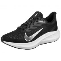 Nike Zoom Winflo 7 Laufschuh Herren