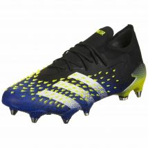 adidas Predator Freak .1 L SG Fußballschuh Herren