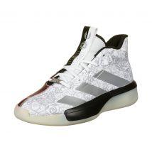 adidas Pro Next 2019 Star Wars Basketballschuh Herren