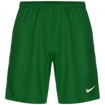 Nike League Knit II Trainingsshort Herren