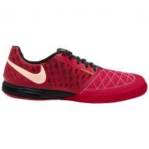 Nike Lunar Gato II Indoor Fußballschuh Herren