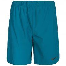 Nike Flex Trainingsshort Herren