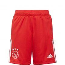 Ajax Amsterdam Trainingsshorts Kinder