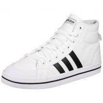 adidas Bravada Mid Sneaker