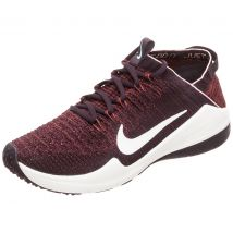 Nike Air Zoom Fearless Flyknit 2 Trainingsschuh Damen