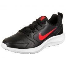 Nike Todos Laufschuh Damen
