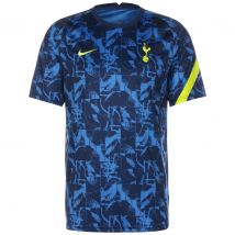 Nike Tottenham Hotspur Pre-Match Trainingsshirt Herren