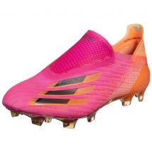 adidas X Ghosted+ FG Fußballschuh Herren