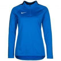 Nike Dry Academy 18 Drill Longsleeve Damen