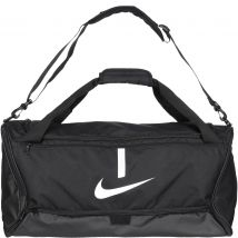 Nike Academy Team Sporttasche Medium