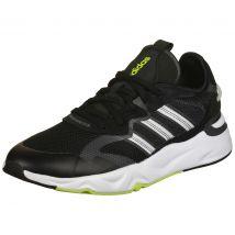 adidas Futureflow Sneaker Herren