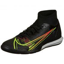 Nike Mercurial Superfly 8 Academy DF Indoor Fußballschuh Herren