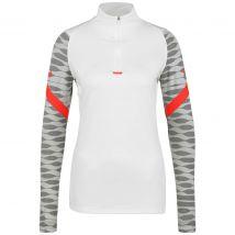 Nike Dri-FIT Strike Drill Top Longsleeve Damen