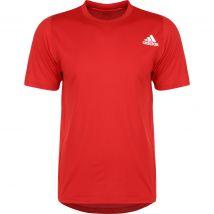 adidas Sport Prime Lite Trainingsshirt Herren