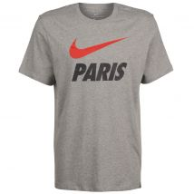 Paris St.-Germain Ground T-Shirt Herren