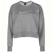 Nike Dri-FIT Get Fit Trainingssweater Damen