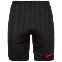 Nike Academy Short Herren