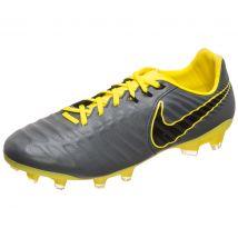 Nike Tiempo Legend VII Pro FG Fußballschuh Herren