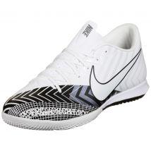 Nike Mercurial Vapor 13 Academy MDS Indoor Fußballschuh Herren