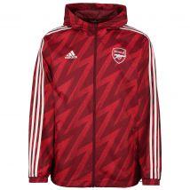 adidas FC Arsenal Windbreaker Herren