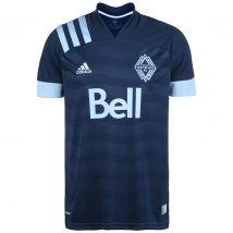 Vancouver Whitecaps FC Trikot Away 2020 Herren