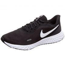Nike Revolution 5 Laufschuh Herren