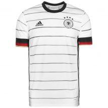 DFB Trikot Home EM 2021 Herren