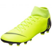 Nike Mercurial Superfly VI Academy DF MG Fußballschuh Herren